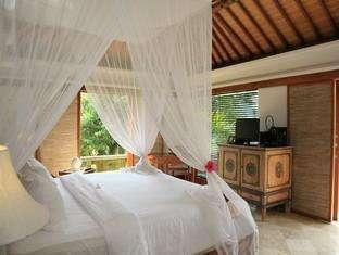 Sekar Nusa Villas Bali - Sekar Villas