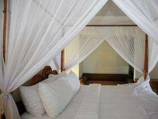 Sekar Nusa Villas Bali - Suite Villas