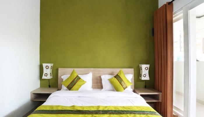 Pulasari Homestay & Villa Bali - Standard