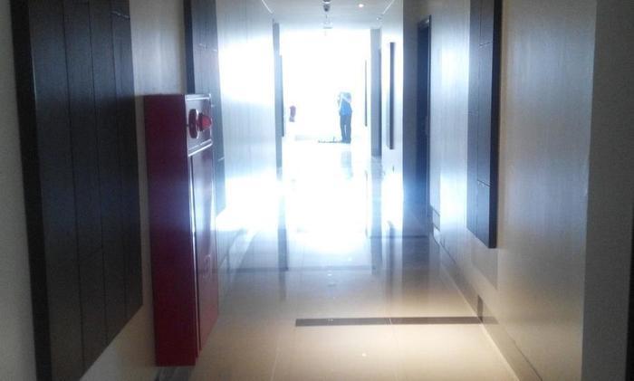 Hotel 88 ITC Fatmawati Jakarta - 3