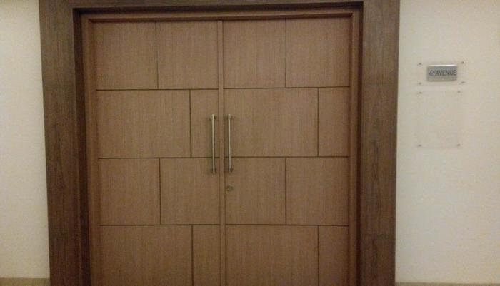 Hotel 88 ITC Fatmawati Jakarta - 4
