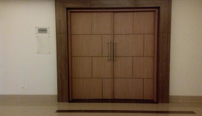 Hotel 88 ITC Fatmawati Jakarta - 5