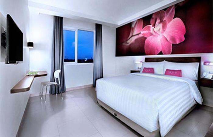favehotel Margonda Depok - Superior Room