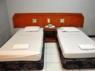 Hotel Benua Bandung - Standard Room 1