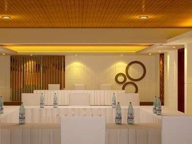 Cipaganti Legian Hotel Bali - Ruang Pertemuan
