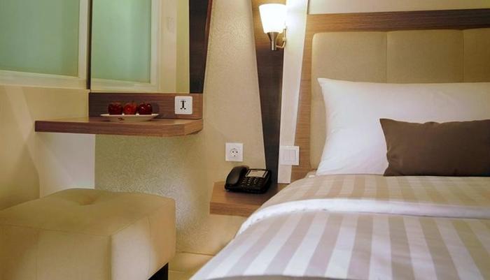 Hotel Neo Kuta Jelantik - Hotel Neo