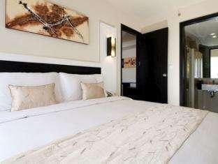 Aston Denpasar - 1 Bedroom