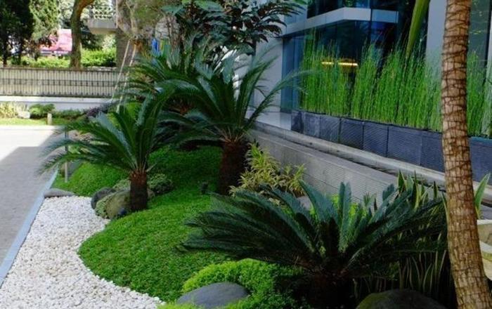 Patra Comfort Bandung Booking Dan Cek Info Hotel