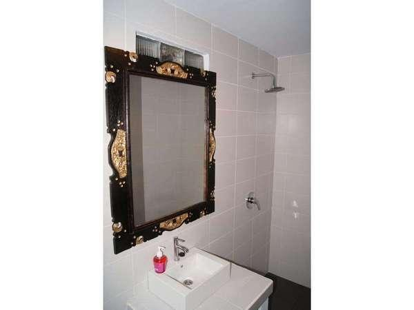 Abian Boga Guest House Bali - Bathroom