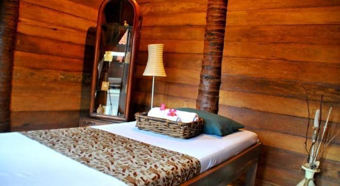 Arion Swiss-Belhotel Bandung - Spa & Pusat Kesehatan