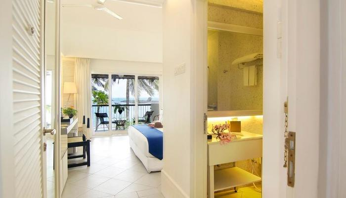 Nongsa Point Marina & Resort Batam - AAA