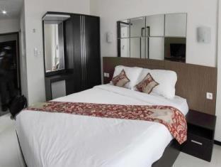 Hasanah Guest House Malang - Standard