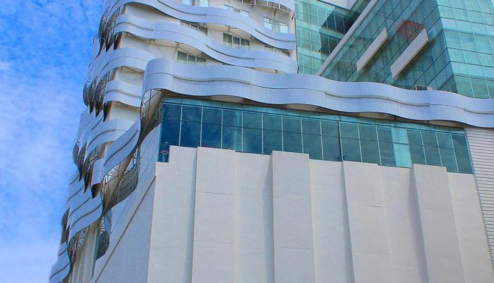 HARRIS Hotel Pontianak - HARRIS Hotel Pontianak