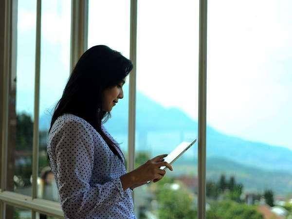 Royal Tretes View Pasuruan - Aktivitas