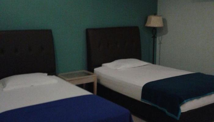 Palagan Joglo Residence Boutique Guest House Bandung -