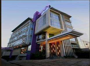 Vio Hotel Bandung -