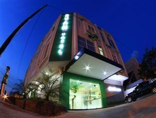 Evan Hotel Jambi - Evan Hotel