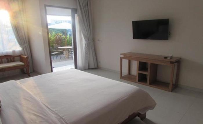 Soraya Apartment Bali -
