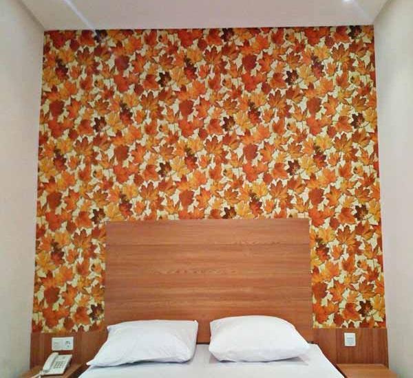 Size Inn Hotel Cirebon - Guest room