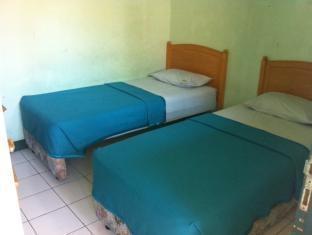 Hotel Kanira Bandung -