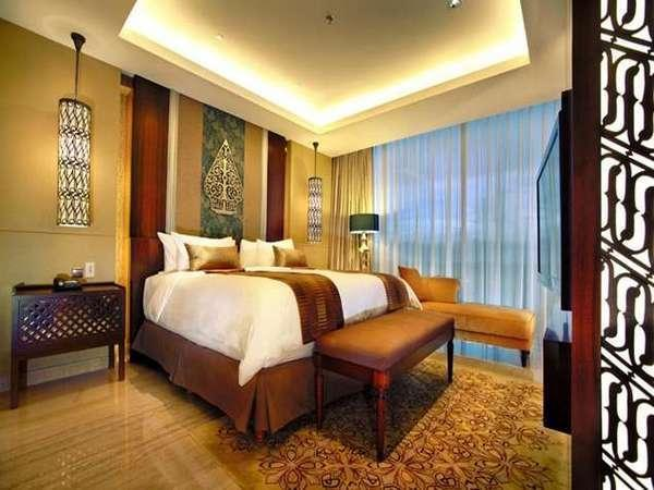 Grand Aston Yogyakarta - Javanese Suite