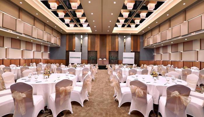 Harper Mangkubumi - Harper Mangkubumi - Ballroom