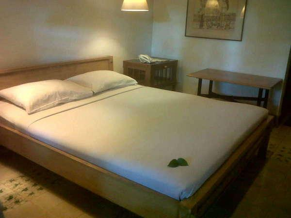 Hotel Tugu Blitar - Deluxe