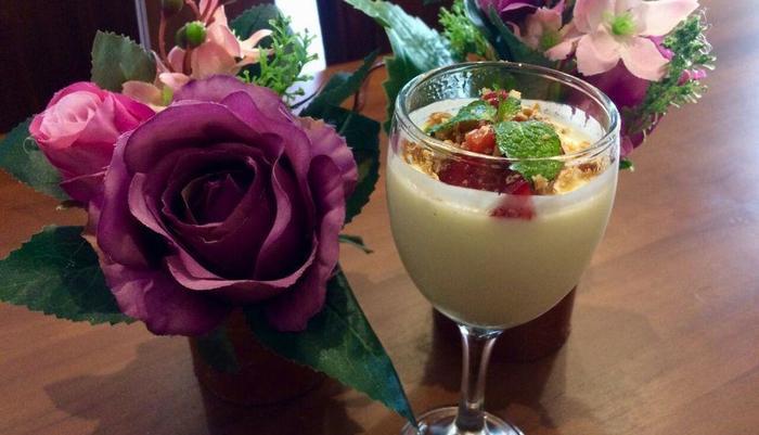 The Garden Suites Hotel Solo - Drink