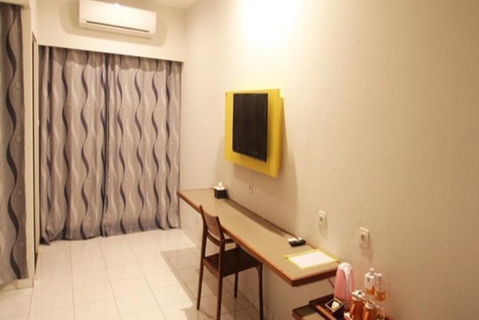 Hotel Koening Cirebon - Kamar Suite