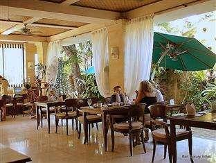 Bali Emerald Villa Sanur