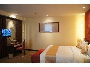 Balairung Hotel Jakarta - Deluxe