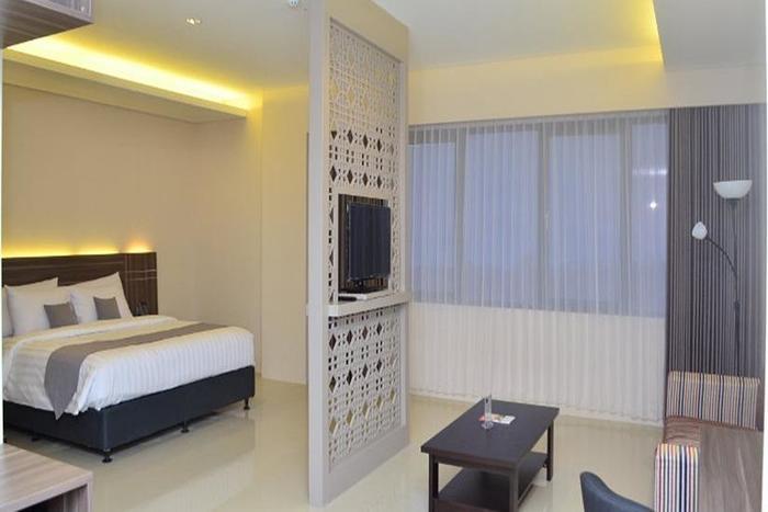 Neo Eltari Kupang - Executive Suite