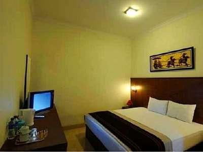 Hotel Poncowinatan Yogyakarta - Superior