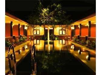 Puri Ganesh Bali -