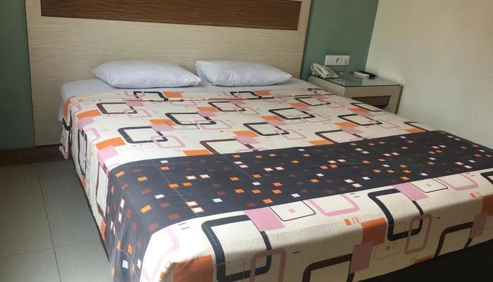 Hotel Sulawesi Gorontalo - Surabaya Surabaya - Superior Room
