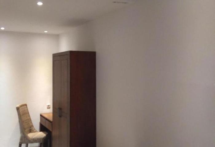 Hotel Adilla Syariah Ambarukmo Yogyakarta - Kamar tamu