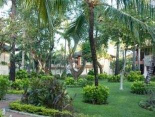 Club Bali Suites Bali - Taman
