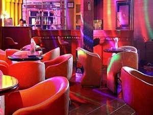 Hotel Sahid Plaza  Semarang -
