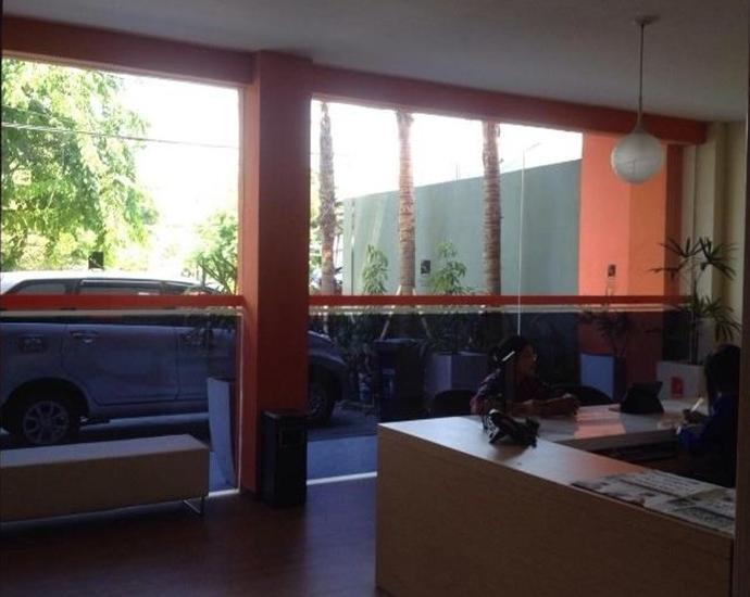 Hotel Kita Surabaya -