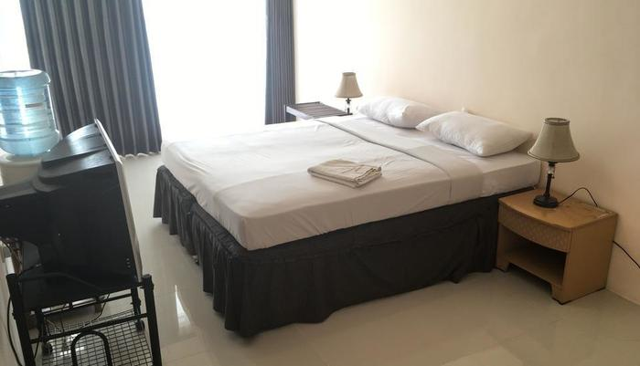 Hotel Pesona Ciwidey - Standard