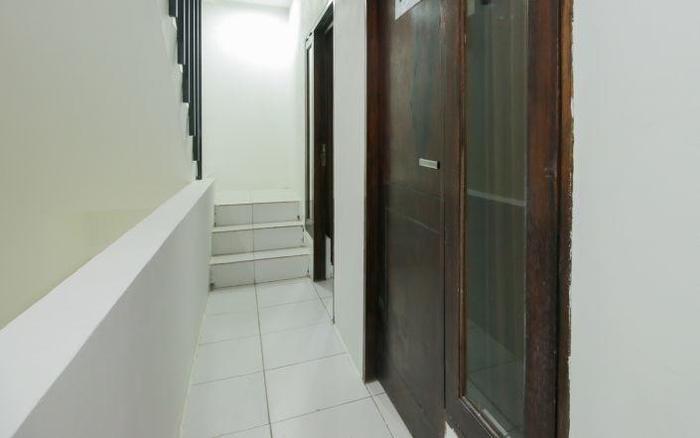 Kamar Keluarga Kalideres Jakarta -