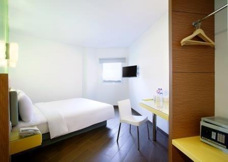 Hotel Amaris Karawang - Smart Room Double