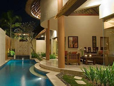 Bhavana Private Villas Bali - Bhavana_b2