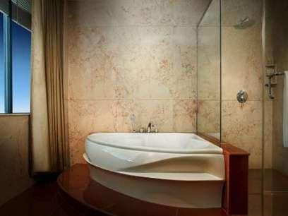 Rattan Inn Banjarmasin - Suite
