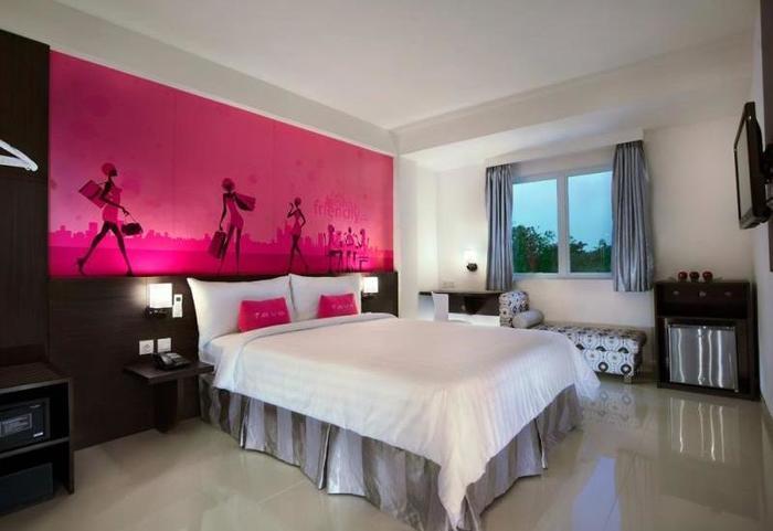 favehotel Kelapa Gading - Superior Room
