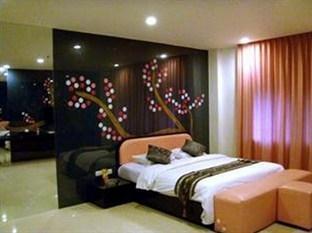 Hotel Cemerlang Bandung - Executive Room