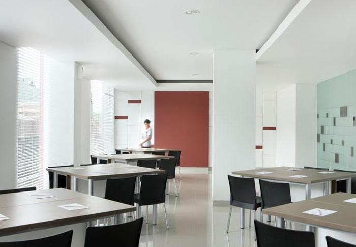 Amaris Hotel Malang - Ruang Pertemuan