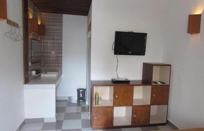 Made Giri Homestay Bali - Kamar