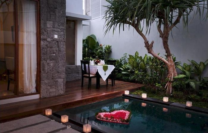 Samaja Villas Kunti - Featured Image