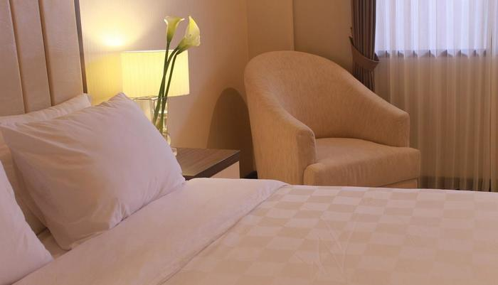 Bella Hotel Surabaya -
